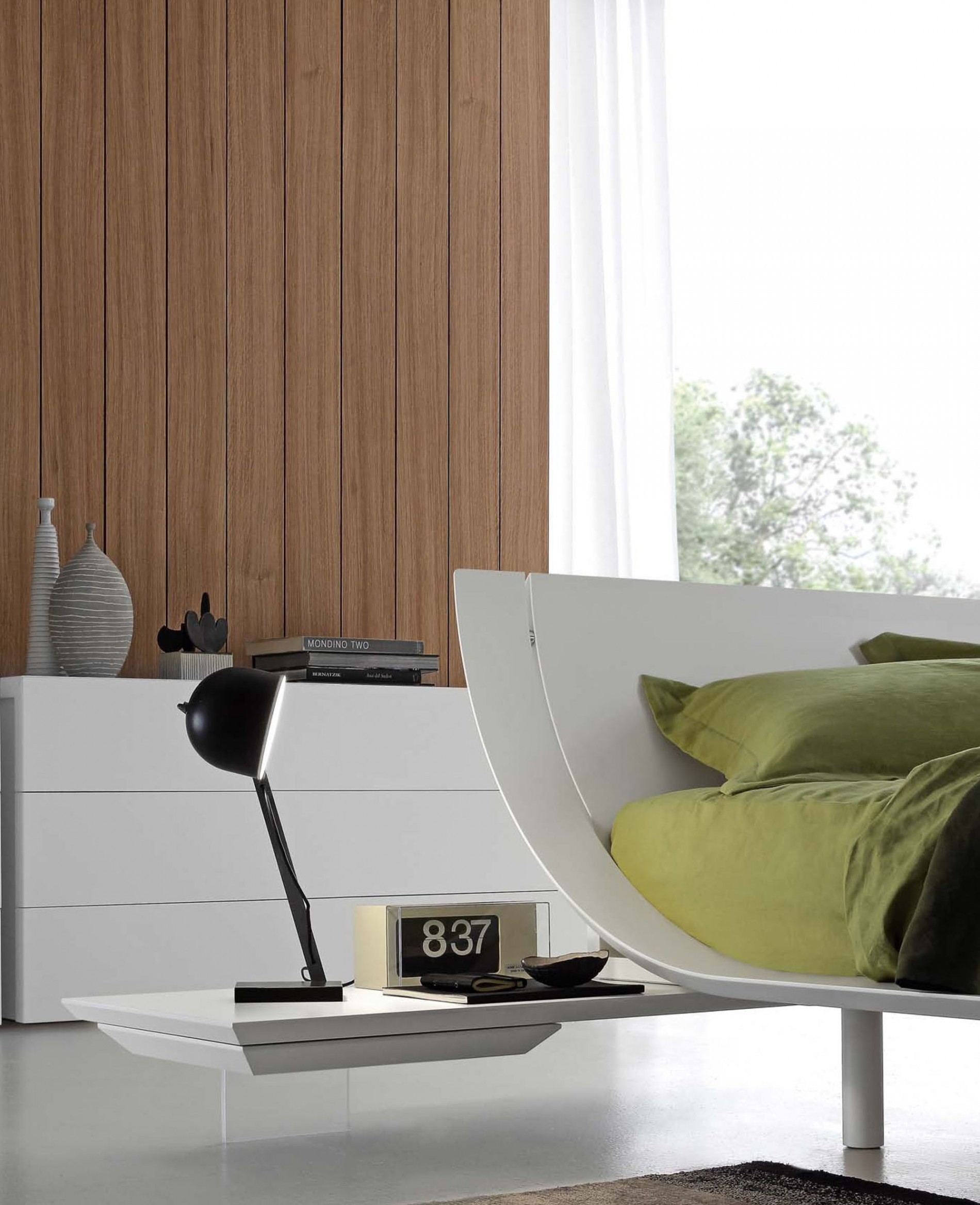 Presotto Camere Da Letto. Interesting Presotto Camere Da Letto With ...