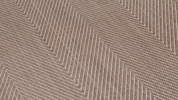 Dune - Herringbone Collection