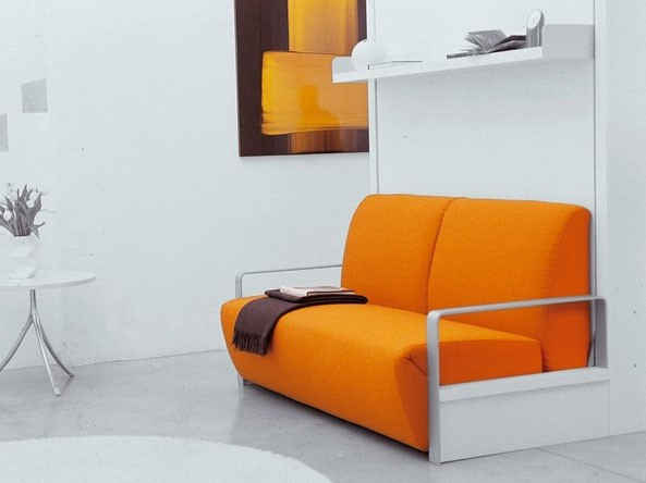 Sofa Wall Bed Unit By Clei Add To Wishlist