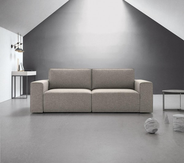 Bellatrix with extractable seats - Promo Home Collection