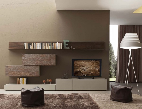 Presotto Industrie Mobili | lartdevivre - online furnishing