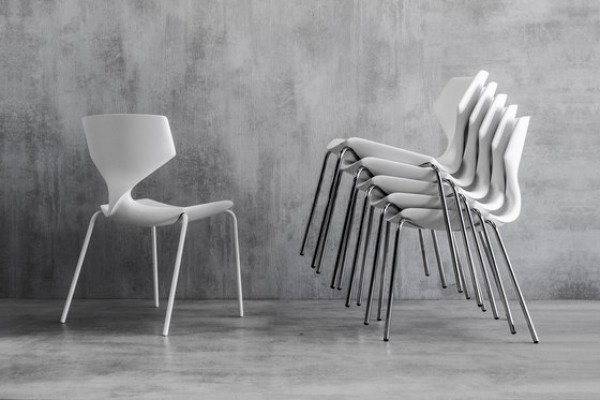 Quo chair