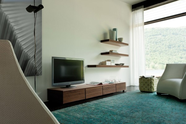 Porada Porta Tv Ubiqua.Tv Stands Porada Brands Lartdevivre Online Furnishing
