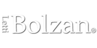 Outlet Bolzan